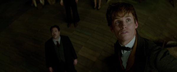 fantastic-beasts-and-where-to-find-them-trailer-movie-images-screencaps41