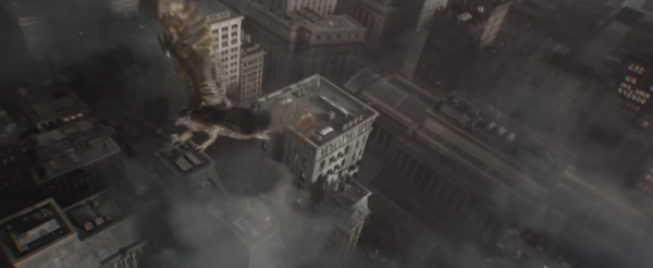 fantastic-beasts-and-where-to-find-them-trailer-movie-images-screencaps55