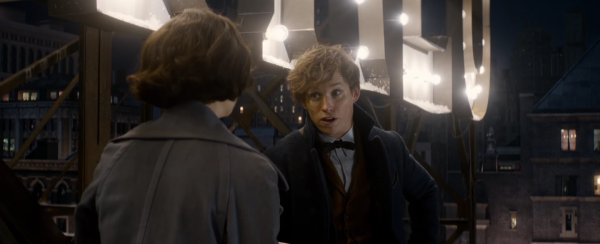 fantastic-beasts-and-where-to-find-them-trailer-movie-images-screencaps56