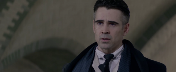 fantastic-beasts-and-where-to-find-them-trailer-movie-images-screencaps58