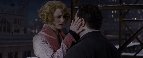 fantastic-beasts-and-where-to-find-them-trailer-movie-images-screencaps60