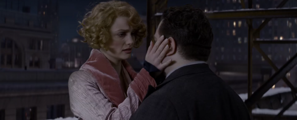 fantastic-beasts-and-where-to-find-them-trailer-movie-images-screencaps61