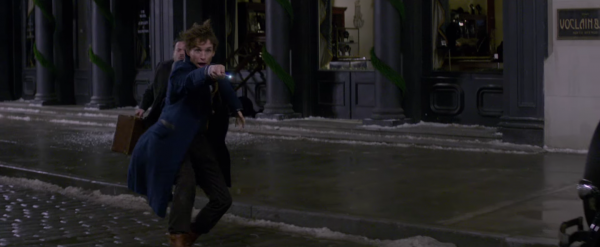 fantastic-beasts-and-where-to-find-them-trailer-movie-images-screencaps62