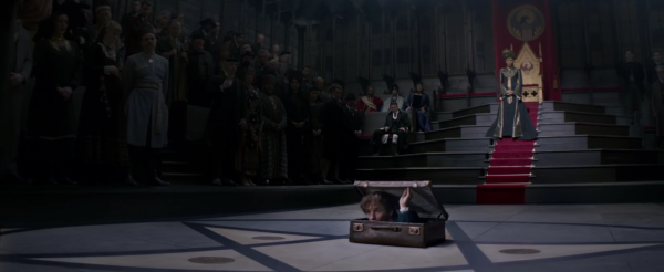 fantastic-beasts-and-where-to-find-them-trailer-movie-images-screencaps7