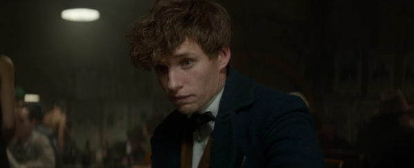 fantastic-beasts-and-where-to-find-them-trailer-movie-images-screencaps9