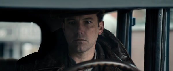 live-by-night-movie-images-official-ben-affleck-trailer