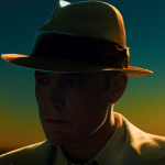 First Trailer for Ben Affleck's LIVE BY NIGHT
