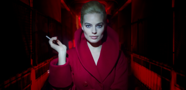 margot-robbie-movie-image-terminal-official