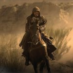 New Photos From ASSASSIN'S CREED Featuring Michael Fassbender