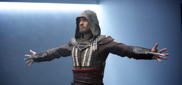 michael-fassbender-movie-image-assassins-creed