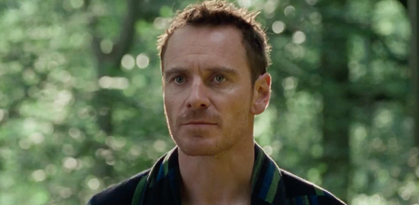 michael-fassbender-trespass-against-us-movie-image-official