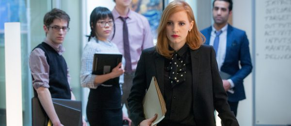 miss-sloane-official-movie-image-jessica-chastain-trailer