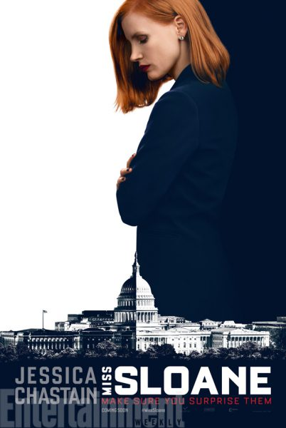 miss-sloane-official-movie-poster-jessica-chastain
