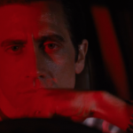 'Nocturnal Animals' Film Review | TIFF16