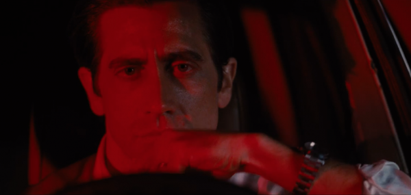 nocturnal-animals-movie-review-tiff-amy-adams-jake-gyllenhaal
