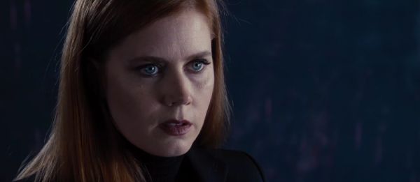 nocturnal-animals-movie-trailer-official-images