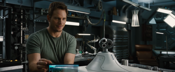 passengers-movie-trailer-screencaps-lawrence-pratt-1