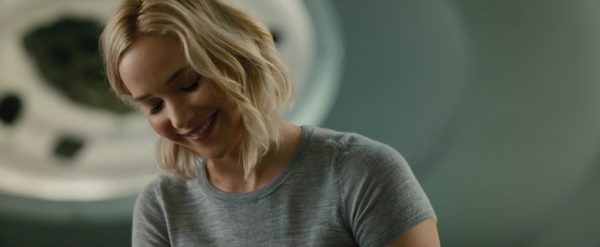 passengers-movie-trailer-screencaps-lawrence-pratt-11