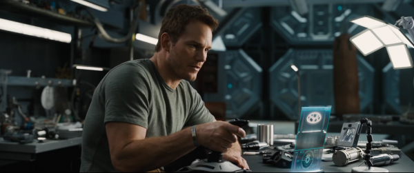 passengers-movie-trailer-screencaps-lawrence-pratt-14