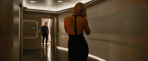 passengers-movie-trailer-screencaps-lawrence-pratt-15