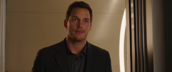 passengers-movie-trailer-screencaps-lawrence-pratt-16