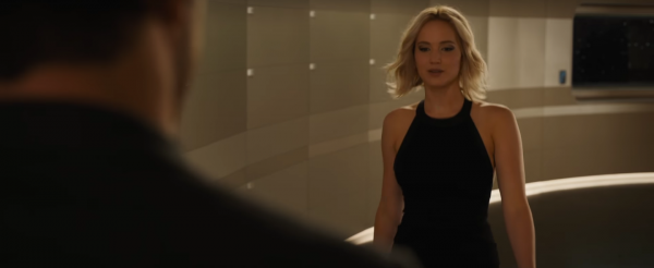 passengers-movie-trailer-screencaps-lawrence-pratt-17