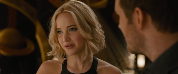 passengers-movie-trailer-screencaps-lawrence-pratt-21