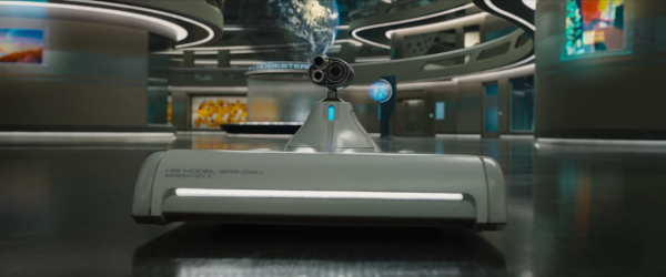 passengers-movie-trailer-screencaps-lawrence-pratt-3