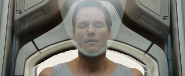 passengers-movie-trailer-screencaps-lawrence-pratt-32