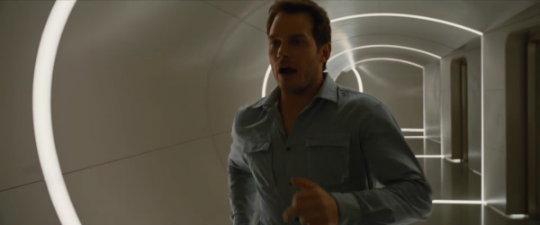 passengers-movie-trailer-screencaps-lawrence-pratt-37