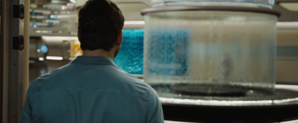 passengers-movie-trailer-screencaps-lawrence-pratt-38