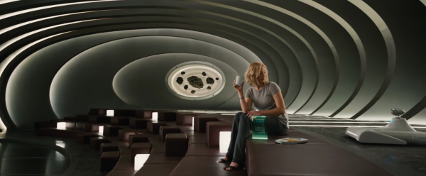 passengers-movie-trailer-screencaps-lawrence-pratt-4