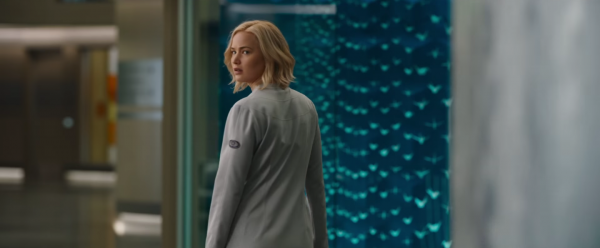 passengers-movie-trailer-screencaps-lawrence-pratt-41