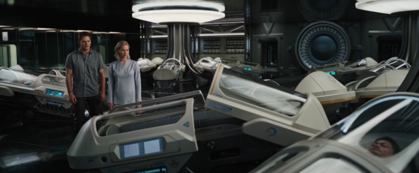 passengers-movie-trailer-screencaps-lawrence-pratt-44