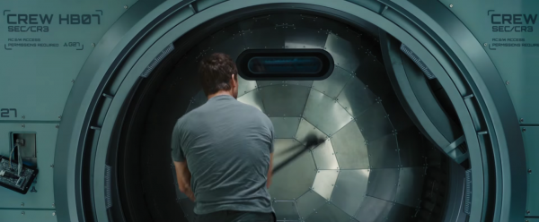 passengers-movie-trailer-screencaps-lawrence-pratt-49
