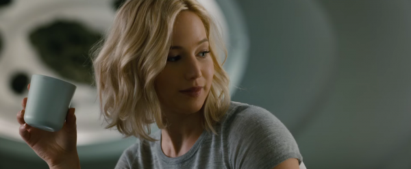 passengers-movie-trailer-screencaps-lawrence-pratt-5
