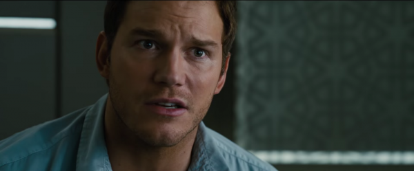 passengers-movie-trailer-screencaps-lawrence-pratt-50