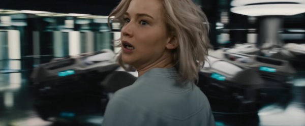 passengers-movie-trailer-screencaps-lawrence-pratt-54