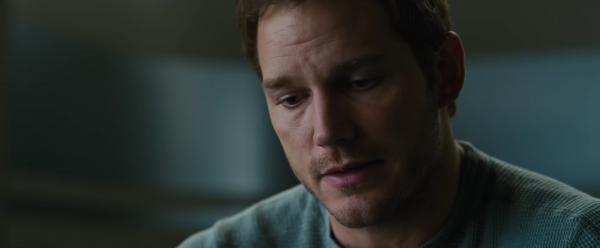 passengers-movie-trailer-screencaps-lawrence-pratt-55