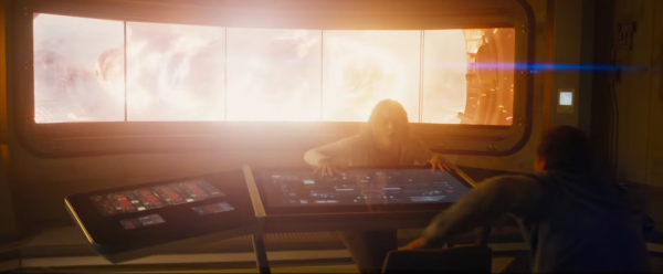 passengers-movie-trailer-screencaps-lawrence-pratt-68
