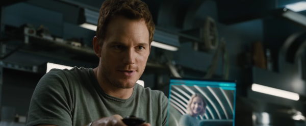passengers-movie-trailer-screencaps-lawrence-pratt-7