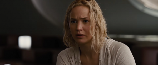 passengers-movie-trailer-screencaps-lawrence-pratt-71