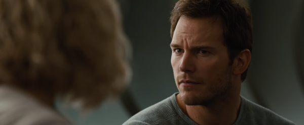 passengers-movie-trailer-screencaps-lawrence-pratt-72