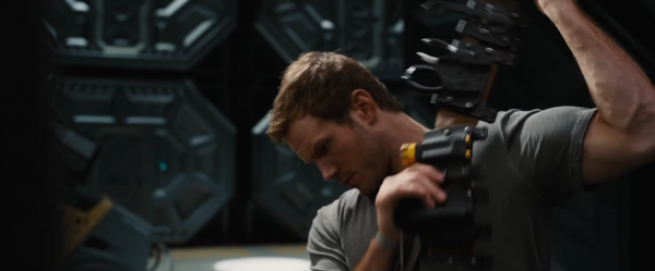 passengers-movie-trailer-screencaps-lawrence-pratt-74