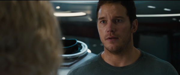 passengers-movie-trailer-screencaps-lawrence-pratt-75