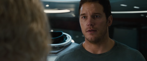 passengers-movie-trailer-screencaps-lawrence-pratt-76