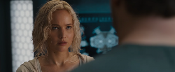 passengers-movie-trailer-screencaps-lawrence-pratt-77