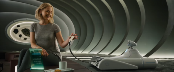 passengers-movie-trailer-screencaps-lawrence-pratt-8