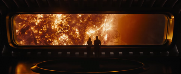 passengers-movie-trailer-screencaps-lawrence-pratt-81