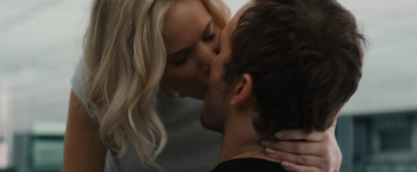 passengers-movie-trailer-screencaps-lawrence-pratt-83